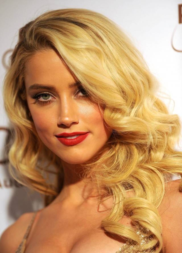 big curl hair styles 15 gorgeous hairstyles with big curls 4921