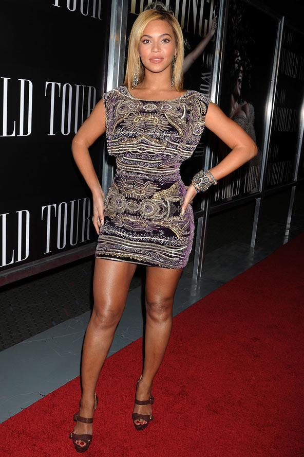 Beyonce43_gl_10oct11_pa_1