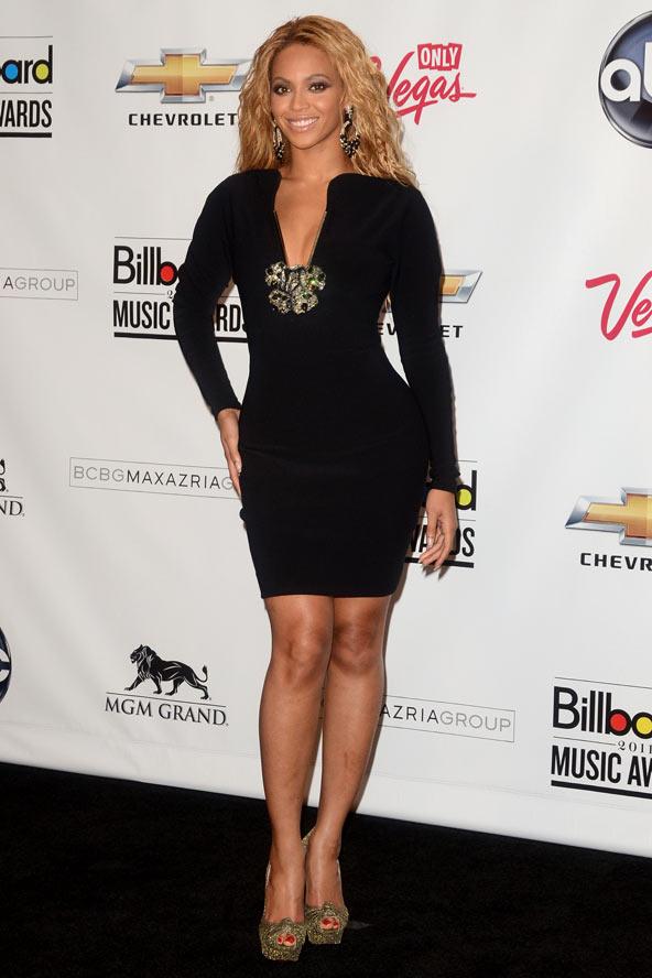 Beyonce46_gl_10oct11_pa_1