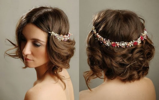Christmas-Party-Hairstyles-ideas-image3