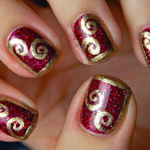 Glam-Glitter-Nails-Main