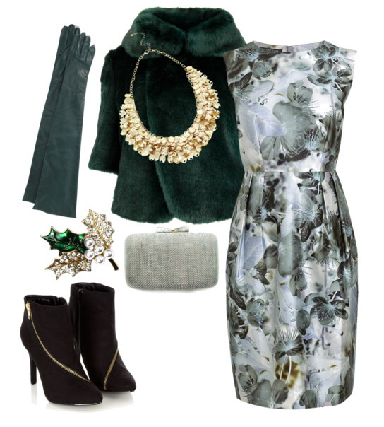 Holiday-Christmas-Party-Ideas-for-Women-7