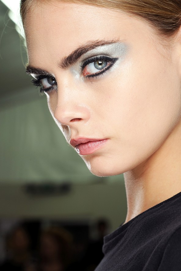 Look-At-Me_Eyes_Spring_2013_Makeup_Trend
