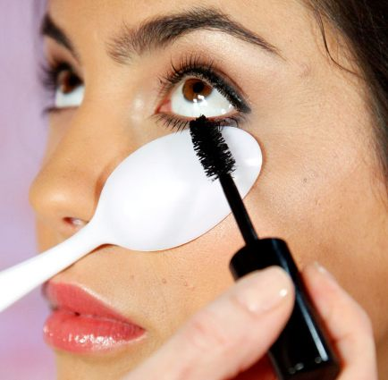 6 Makeup Tips That Nobody Told You About