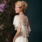 Timeless Wedding Dresses by Alena Goretsaya