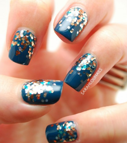 The Living Daylights Gradient Nails 3 copy