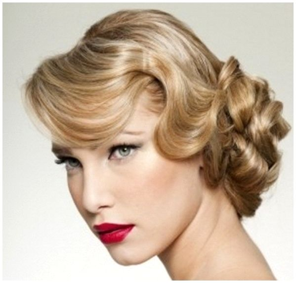Vintage-Wedding-Hairstyles-Pinterest