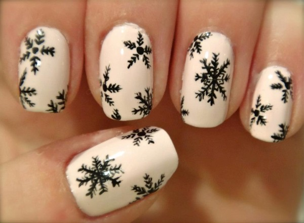 Winter-Nail-Arts-5