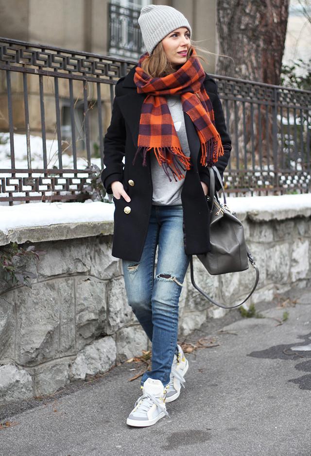 adidas-by-stella-mccartney-sneakers-adidas-sweaters~look-main-single
