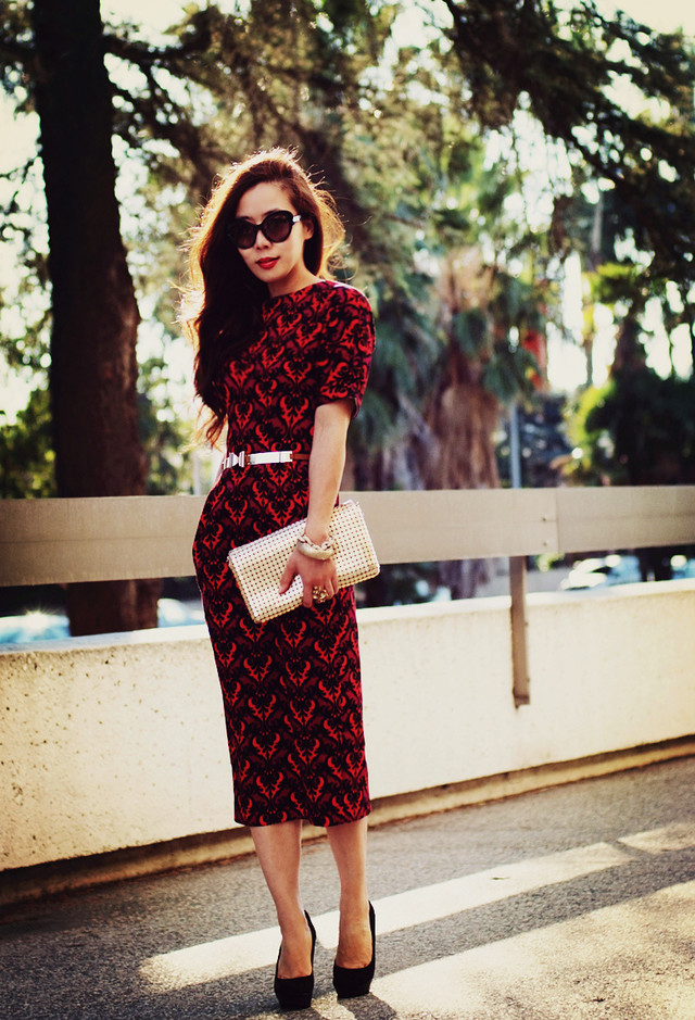 asos-dresses~look-main-single