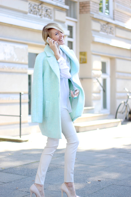 autumn-pastels-cotton-candy-coat-wexautumn-ohh-coutureohh-c~look-main-single