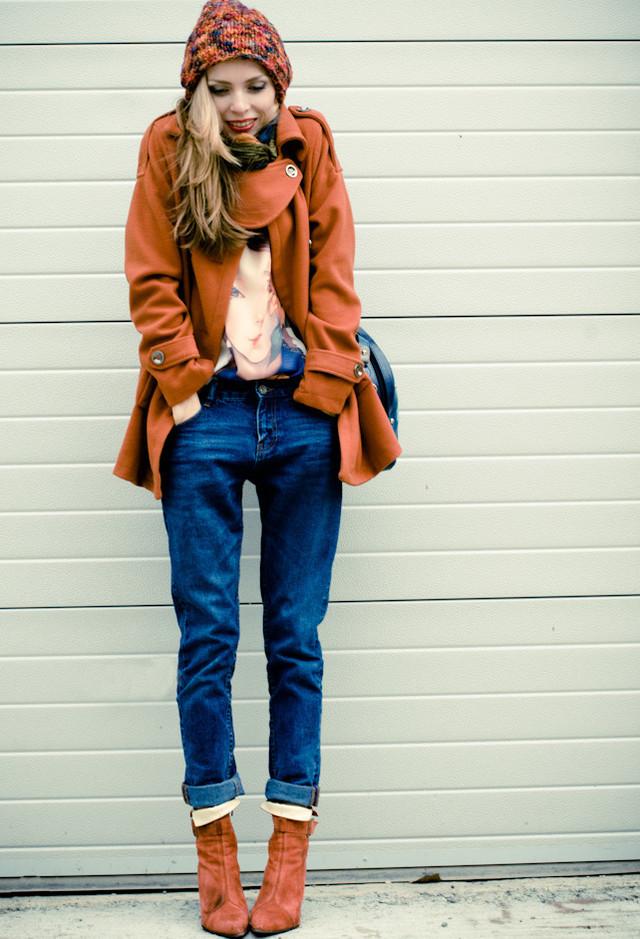 banggood-burnt-orange-zara-coats~look-main-single