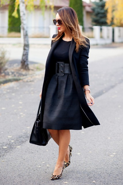 be-chic-this-fall-by-wearing-midi-skirts-top-fashion-corner-2~look-main-single