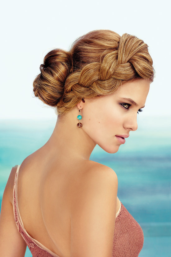 bridal-hair-braid