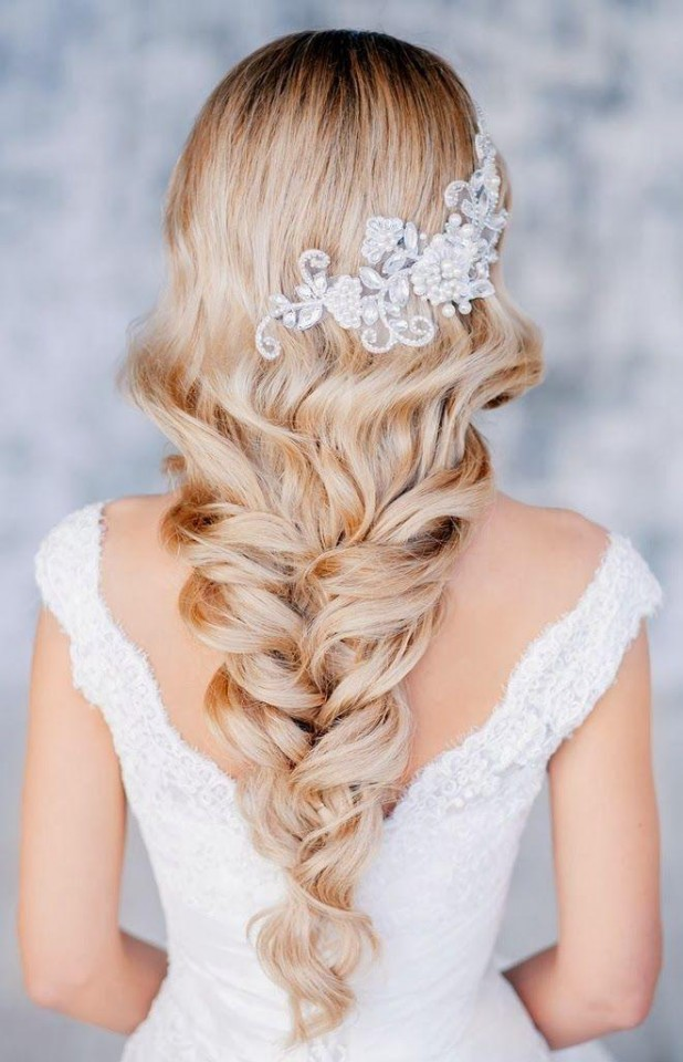 bridal-hairstyles-for-long-hair-2014-2
