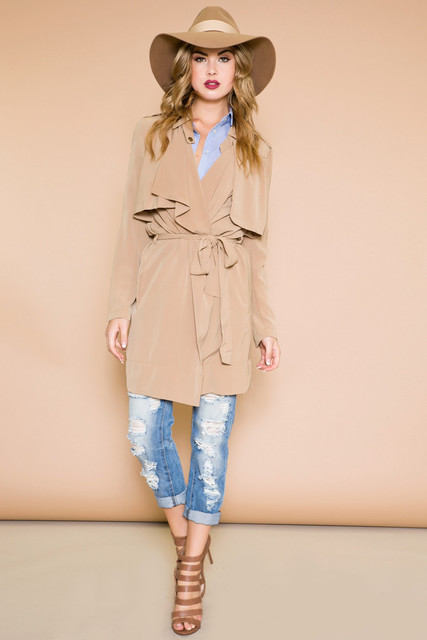 camel-wrap-coat~look-main-single