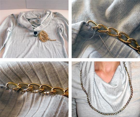 chain_madeinpretoria