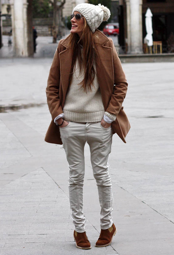 choies-beige-pieces-coats~look-main-single