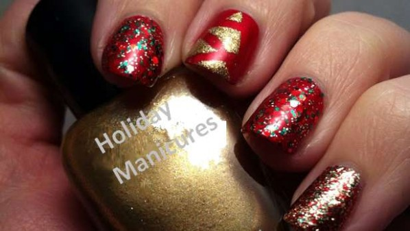 christmas-manicuresglitter-nail-polishes-for-holiday-manicures-02-598x337