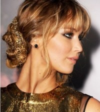 cocktail-hairstyles-for-long-hair-98-3