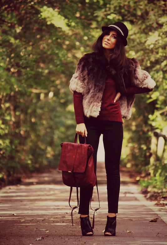 cristiina-gavioli-jackets~look-main-single