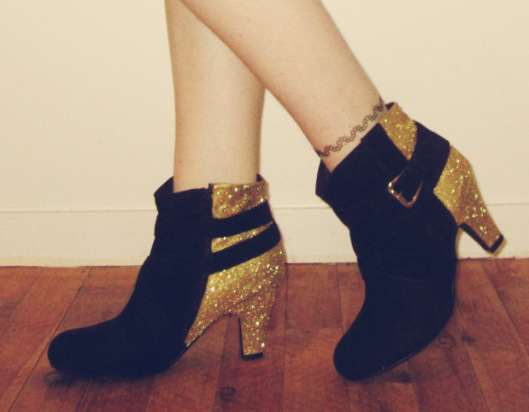 diy-ankle-boots