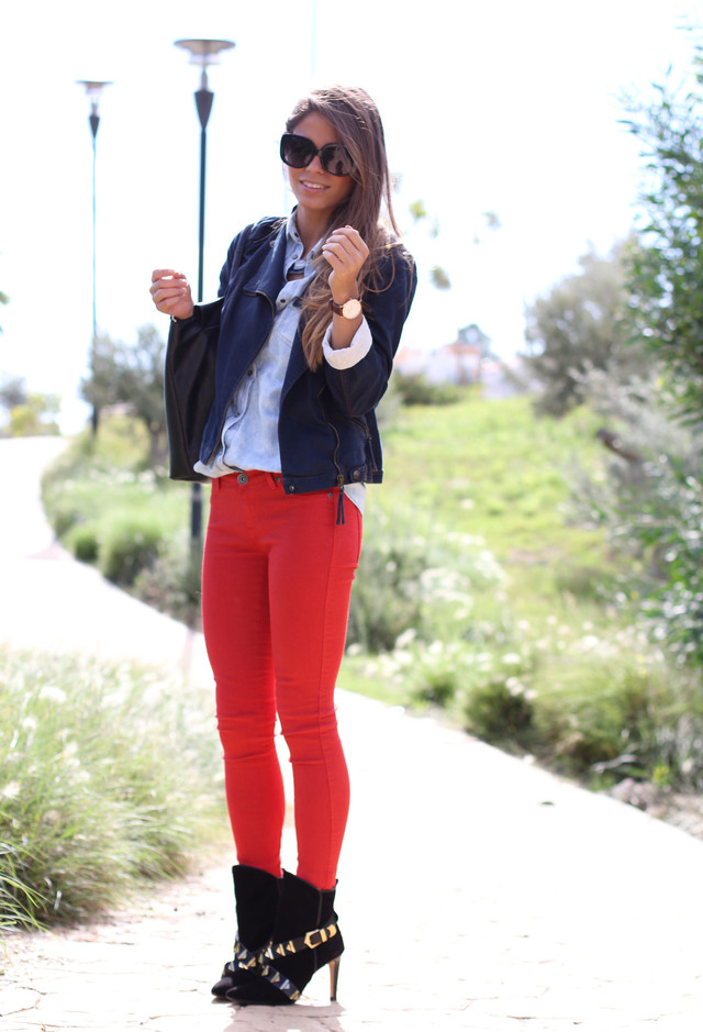 dr-denim-fashion-marke-rojo-zara-jerseys~look-main-single