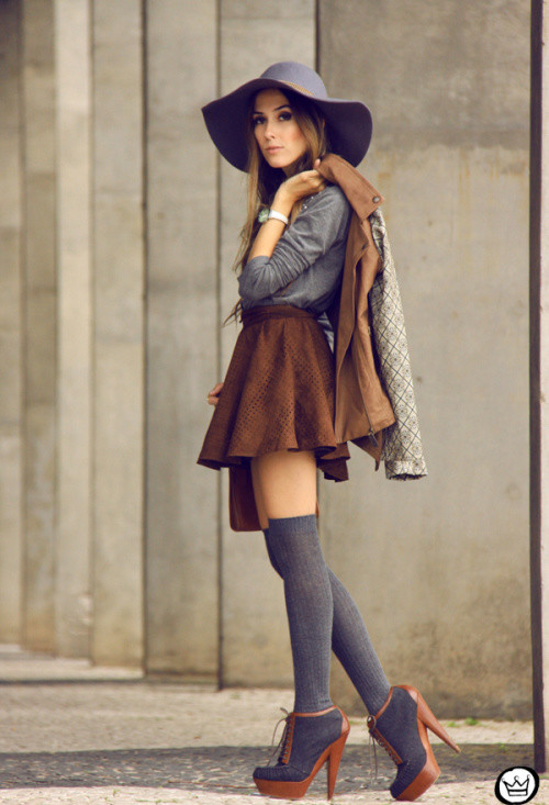 dutmy-light-pink-dark-brown-cardigans~look-main-single