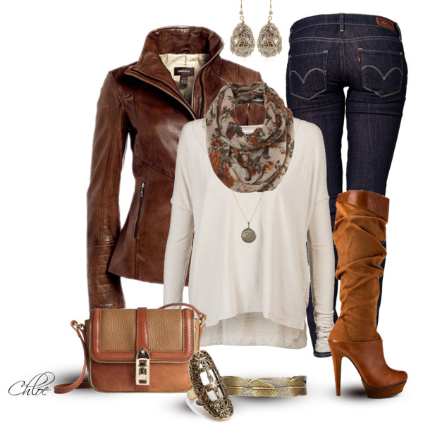 fall-outfits-38