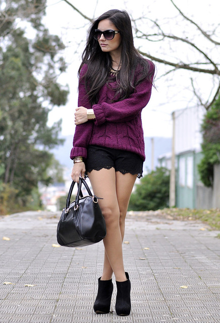 falls-hottest-trend-wine-color-outfits-always-in-trend-6~look-main-single