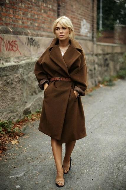fashion-cognoscente-fashion-cognoscenti-inspiration-army-green-6~look-main-single