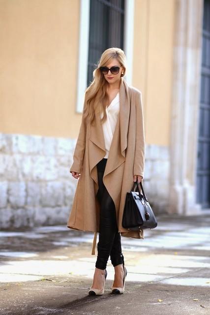 fashion-cognoscente-fashion-cognoscenti-inspiration-camel-and-11~look-main-single