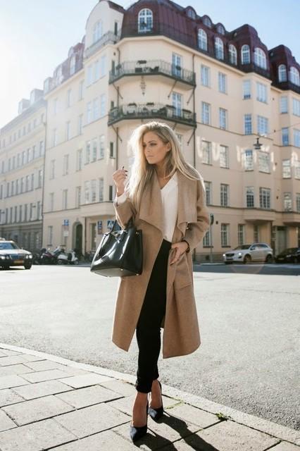 fashion-cognoscente-fashion-cognoscenti-inspiration-camel-and-15~look-main-single