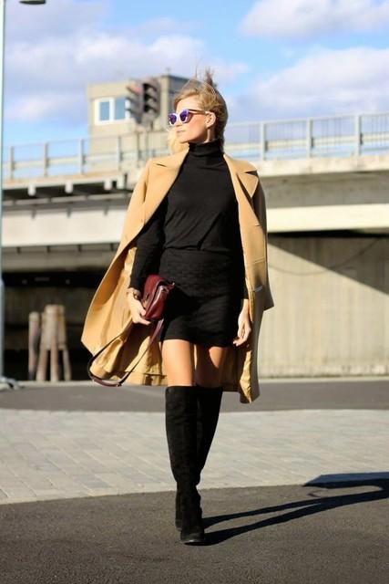fashion-cognoscente-fashion-cognoscenti-inspiration-camel-and-7~look-main-single