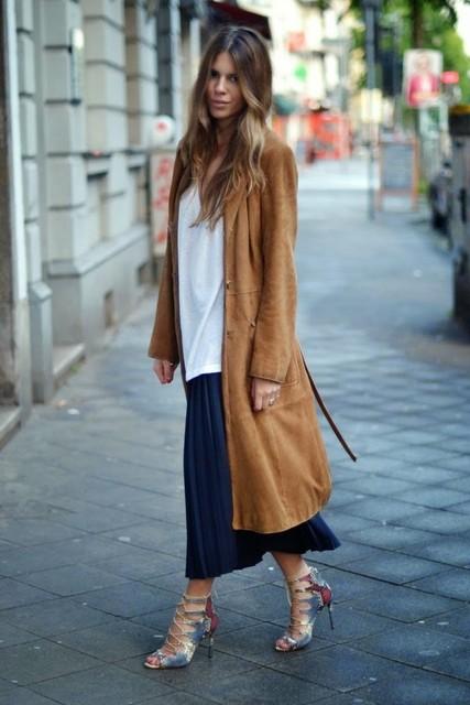 fashion-cognoscente-fashion-cognoscenti-inspiration-camel-and-9~look-main-single