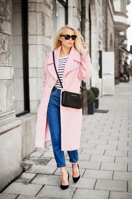fashion-cognoscente-fashion-cognoscenti-inspiration-fall-fads-22~look-main-single
