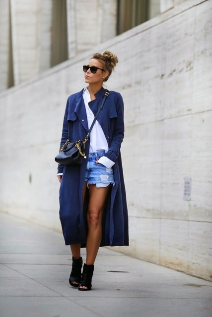 fashion-cognoscente-fashion-cognoscenti-inspiration-fall-fads-4~look-main-single