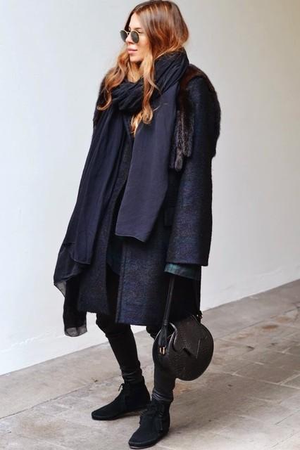 fashion-cognoscente-fashion-cognoscenti-inspiration-winter-tra-2~look-main-single