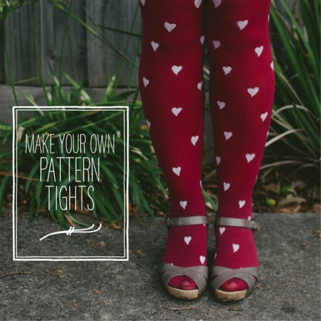 fawn-magazine-diy-pattern-tights-cover-704x704