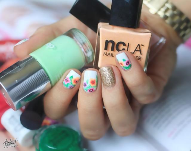 flowers-nailart1