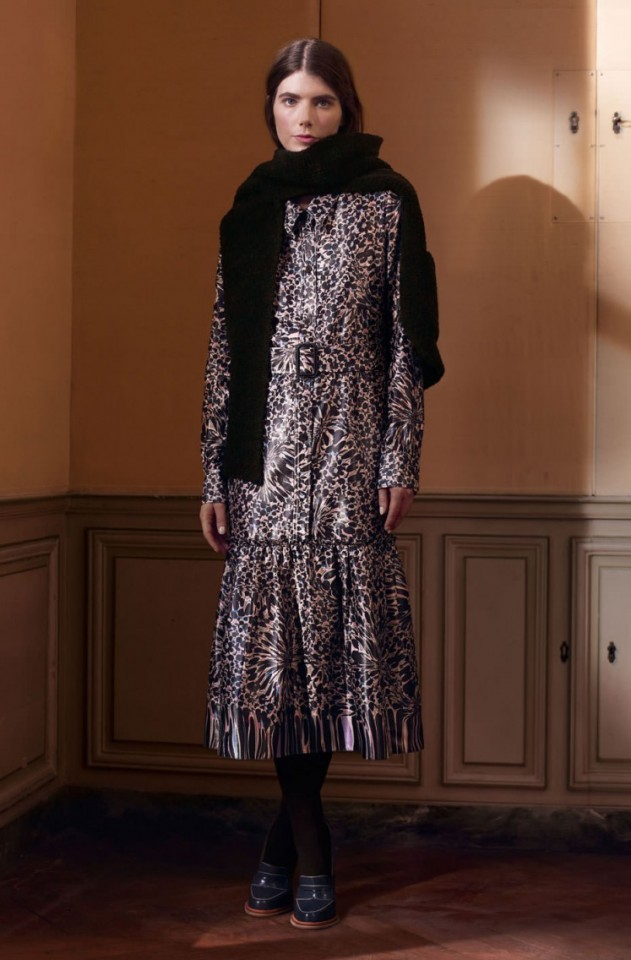 fw14srprecolook_10-1