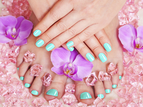 gallery_big_turquoise_pedicure