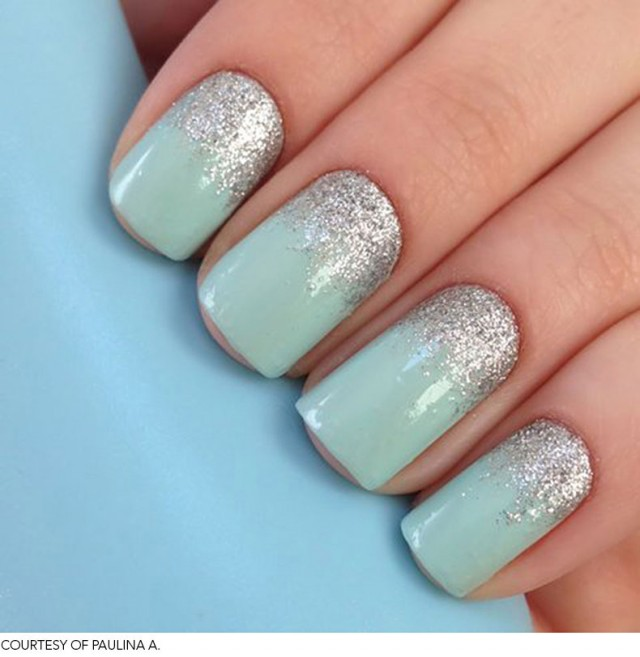 general-splendid-prom-perfect-nail-art-idea-with-silver-glitter-gradient-prom-nail-designs