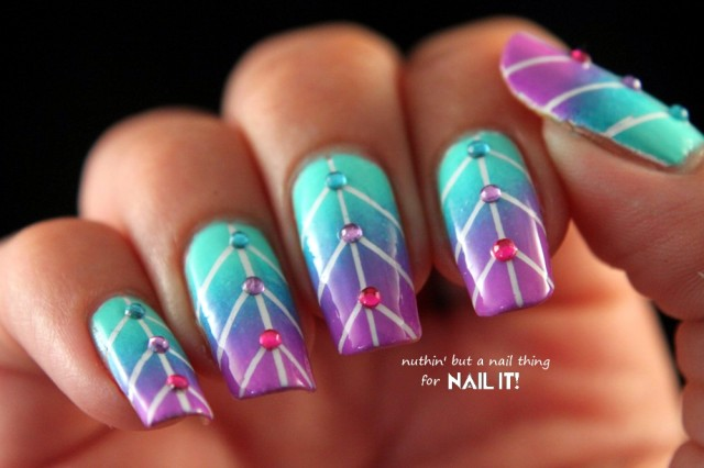 gradient-nail-art-tutorial-10
