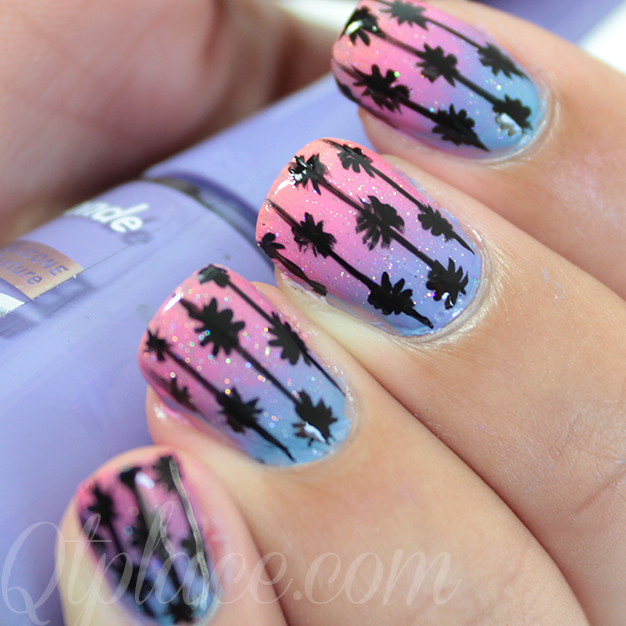 gradient-palm-tree-nails_zps630702b8