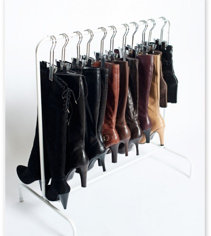 hanging-boots