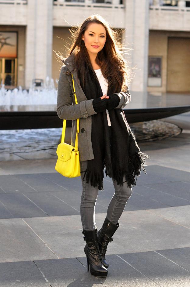 hapa-time-a-california-fashion-blog-by-jessica-new-fashion-s5~look-main-single