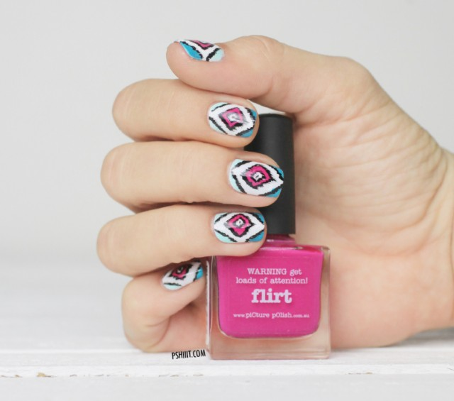 ikat-nail-art-tutorial5