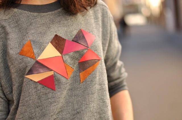 leatherpiecessweater1