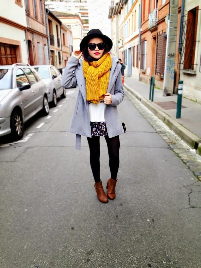 leblogdemariah-tenue-du-jour-winter~look-main-single